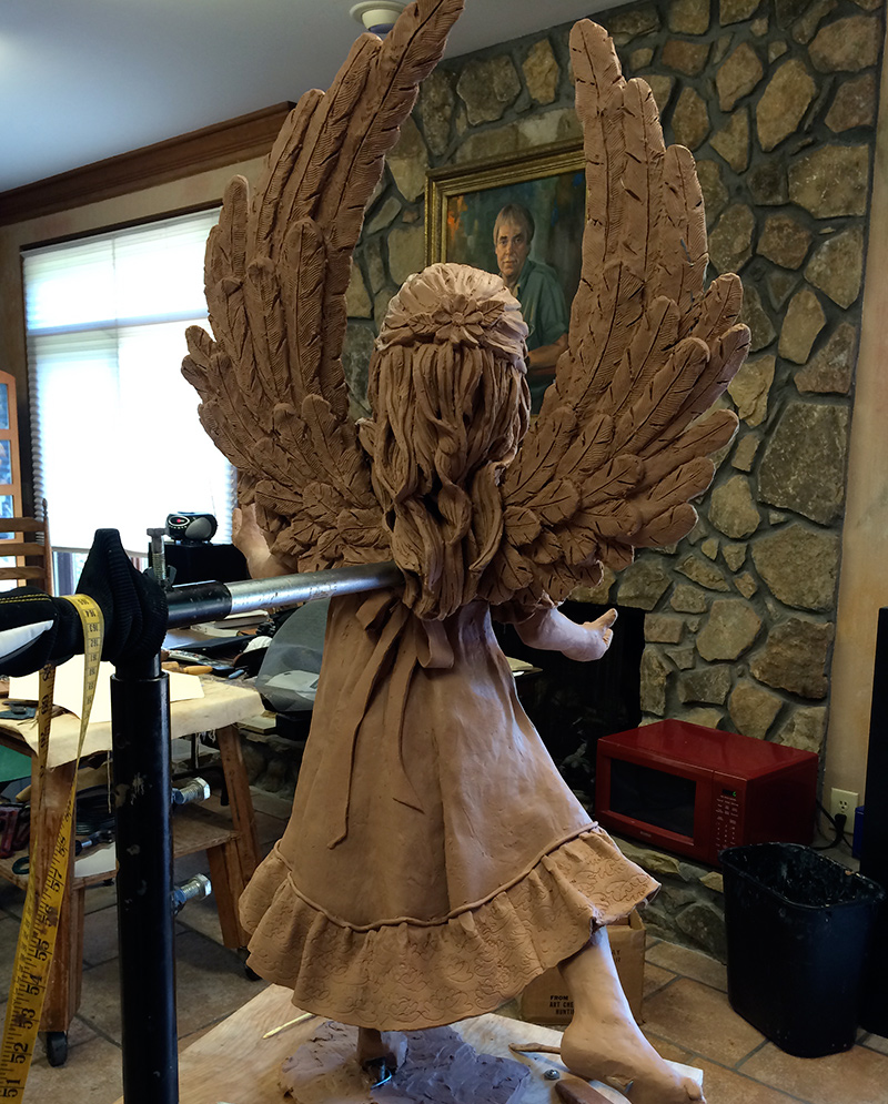 clay-angel-back